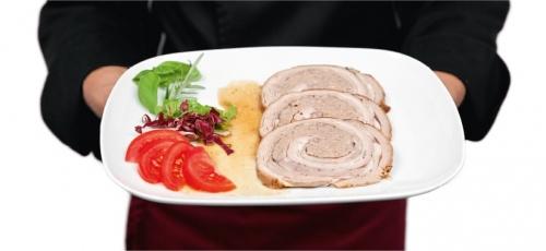 Linea Gastronomia