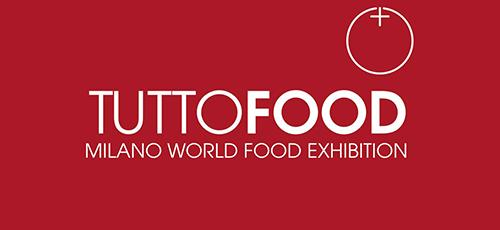 At Tuttofood 2019 the news of Casa Vercelli
